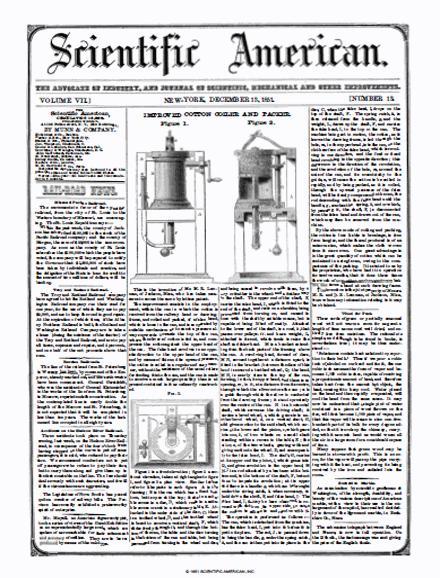September 27, 1862