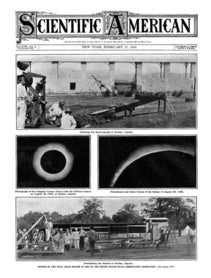 February 17, 1906