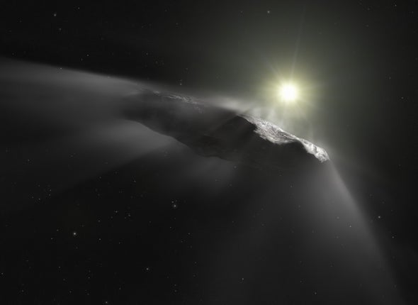Can We Find the Home of Our First Interstellar Visitor?