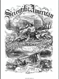 July 07, 1888
