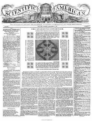 September 11, 1845