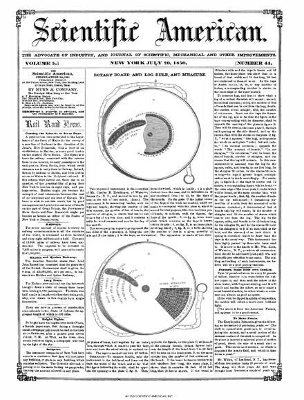 July 20, 1850