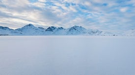 Scientists Track the Source of Soot That Speeds Arctic Melt