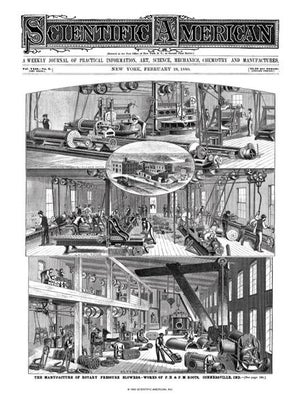 February 28, 1880