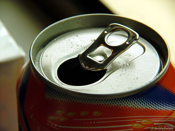 Philadelphia Passes Soda Tax after Mayor Rewrites Playbook