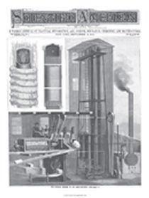 September 02, 1899
