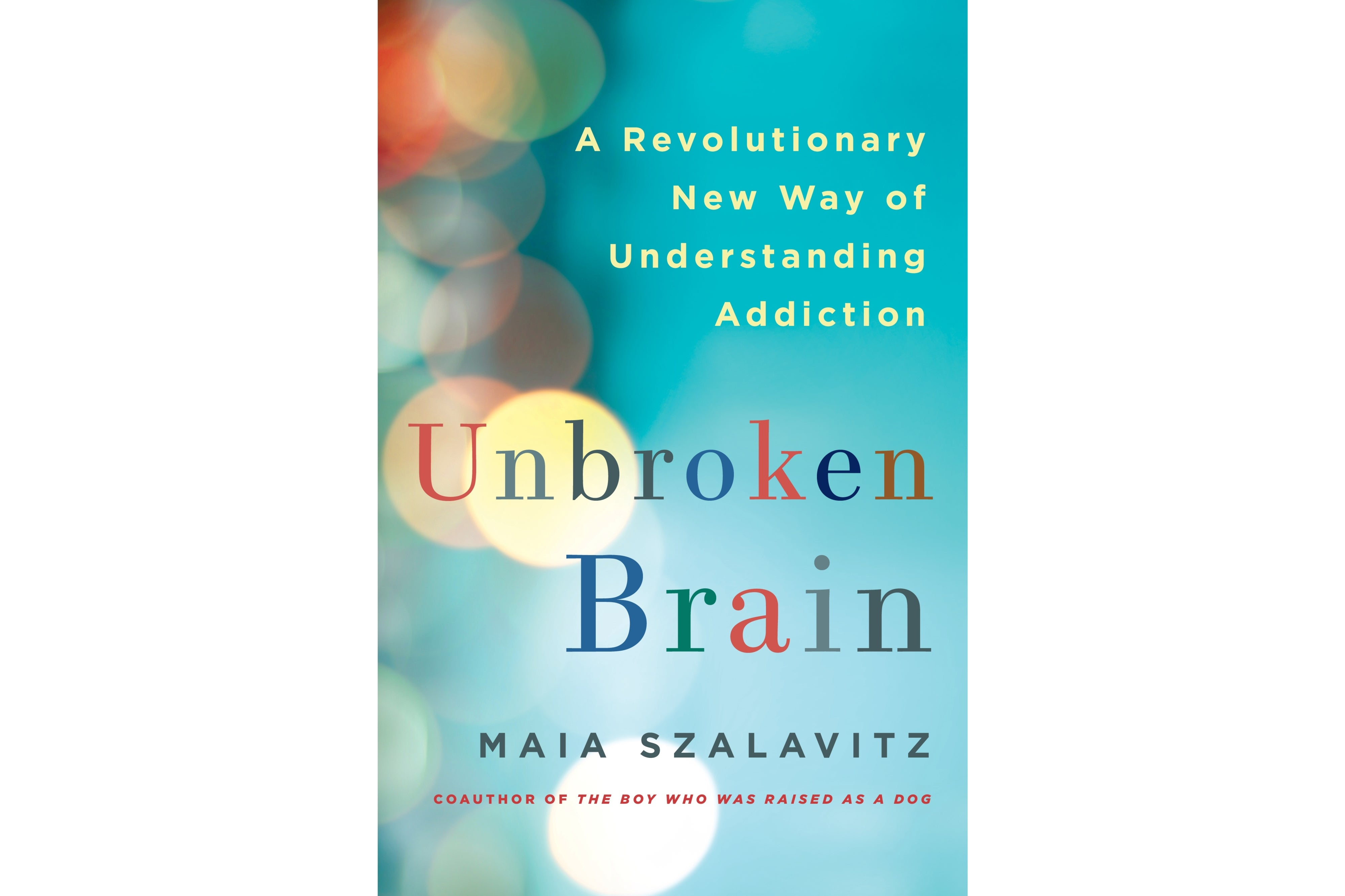 The Path to Addiction...:and other troubles we are born to know.