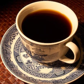 Caffeine Disrupts Sleep for Morning People, but Not Night Owls
