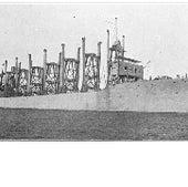 USS <em>Jupiter</em>: