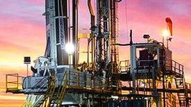 U.S. Methane Emissions Prove Higher