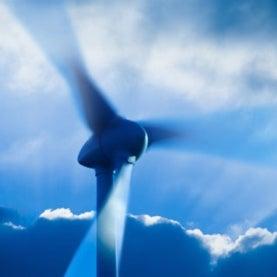 wind-turbine-blades