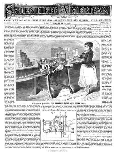 June 03, 1871