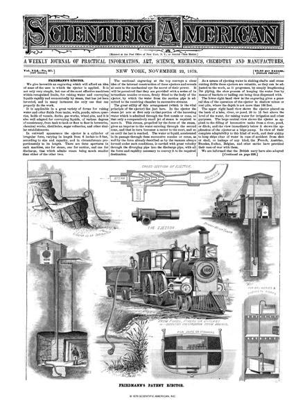 November 29, 1879