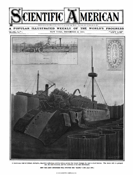 December 24, 1910