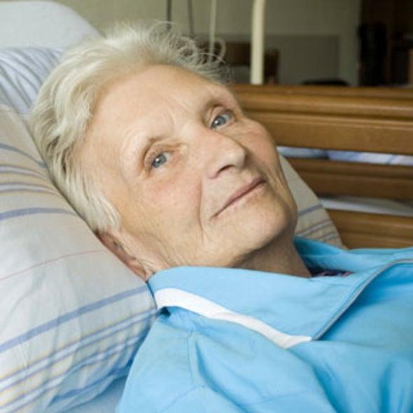 Unraveling Alzheimer's Disease Plaques