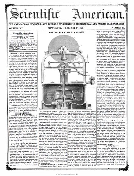 April 15, 1865