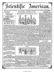January 25, 1851