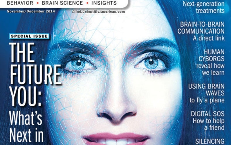 """Readers Respond to """"The Future of the Brain"""""""