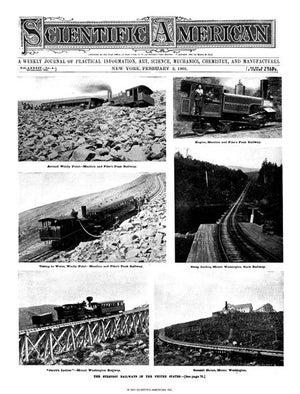 February 02, 1901