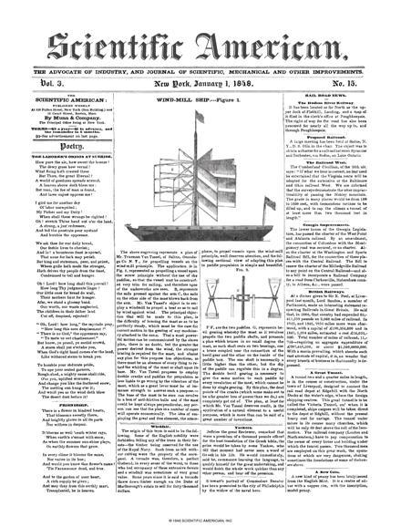 January 01, 1848