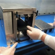 Space Station Astronauts to Test 3-D Printing in Microgravity