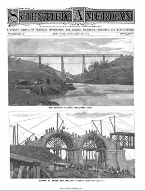 January 10, 1891