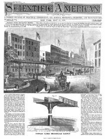 May 13, 1871