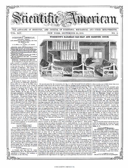 September 25, 1858
