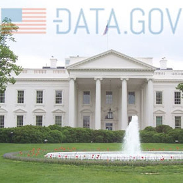 Can Big Data Help U.S. Cities Adapt to Climate Change?