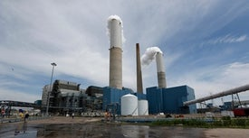 A Midwest Energy Transition Will Help Drive Future U.S. Emissions Reductions