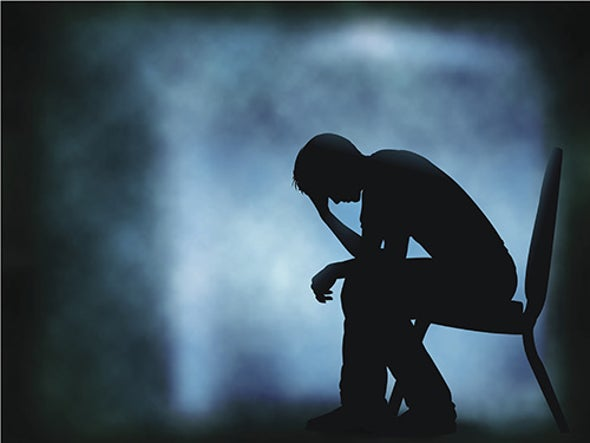 New Promise of Relief for Major Depression