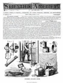 June 02, 1877