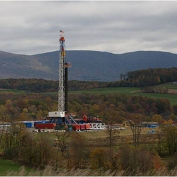 Fracking Can Be Done Safely, but Will It Be?