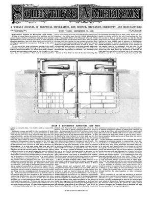 December 23, 1868