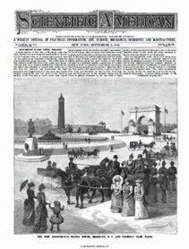 September 03, 1892