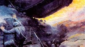 Centennial of a Calamity