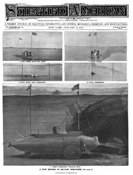 January 08, 1898