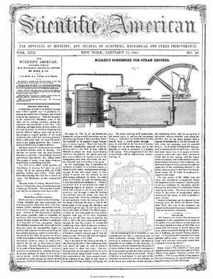 November 11, 1865