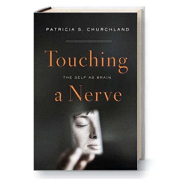 <i>MIND</i> Reviews: <i>Touching a Nerve</i>