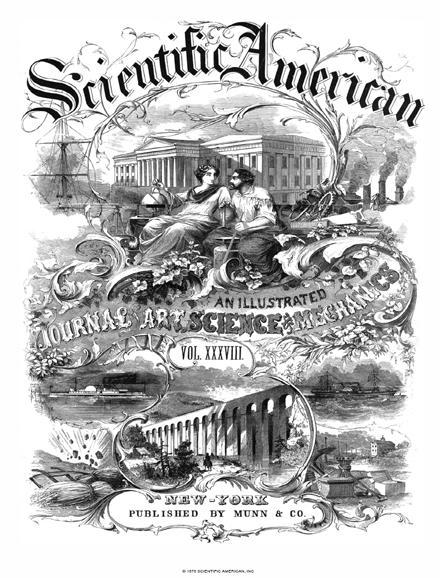 January 05, 1878