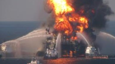 Safety First: Major Oil Industry Reforms Needed for Continued Exploration in Extreme Environments