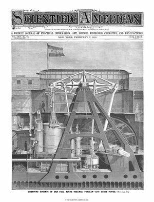 February 07, 1891