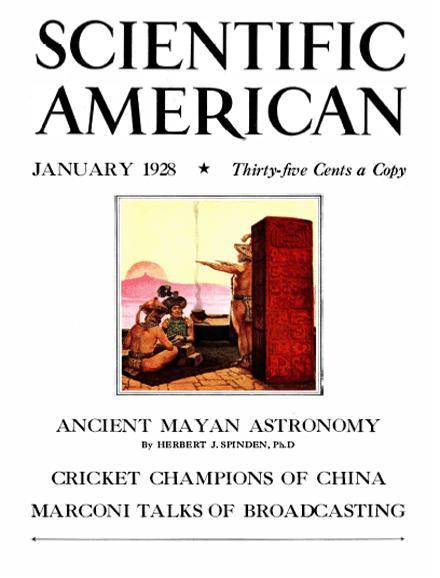 January 1928