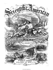 January 04, 1873