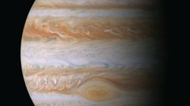 NASA's Juno Spacecraft Is Scheduled to Arrive at Jupiter on July 4