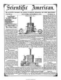 September 06, 1851
