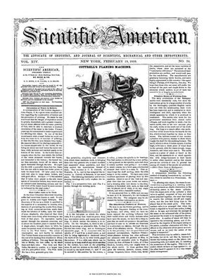 February 19, 1859