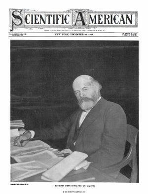 December 26, 1903