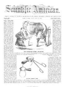 January 24, 1863