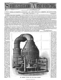 December 06, 1884